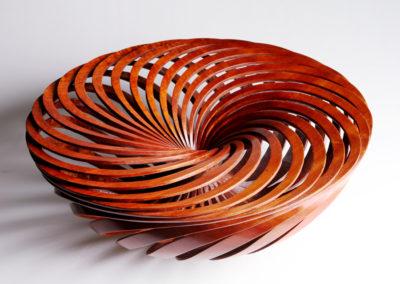 robert-howard-carving12