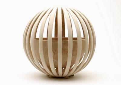 robert-howard-woodcarving1