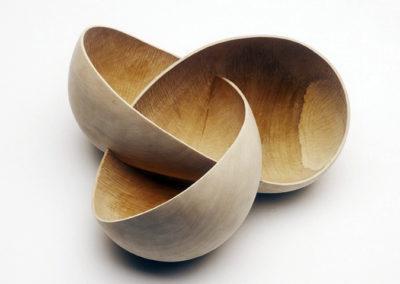 robert-howard-woodcarving10