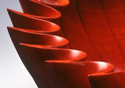 robert-howard-woodcarving14