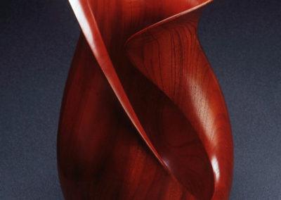 robert-howard-woodcarving15
