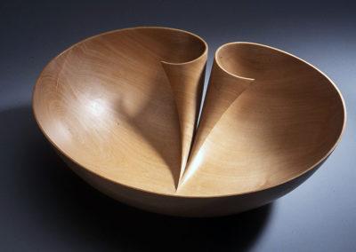 robert-howard-woodcarving16