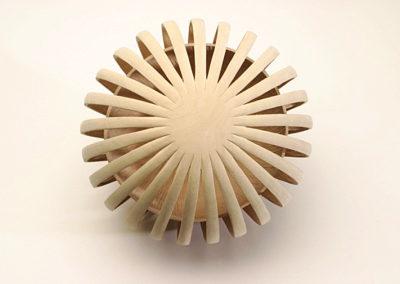 robert-howard-woodcarving17
