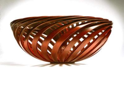robert-howard-woodcarving2