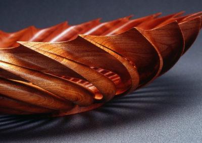 robert-howard-woodcarving20