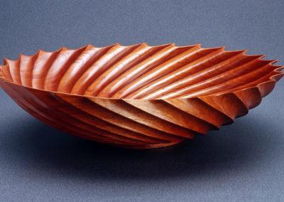 robert-howard-woodcarving21