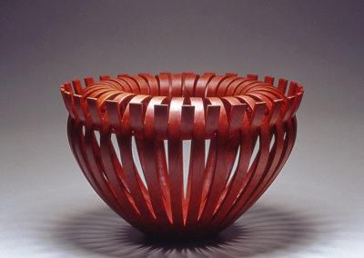 robert-howard-woodcarving23