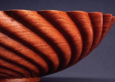 robert-howard-woodcarving25