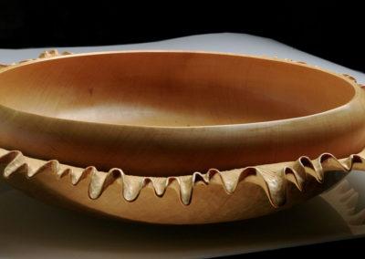 robert-howard-woodcarving27