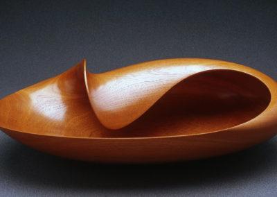 robert-howard-woodcarving29