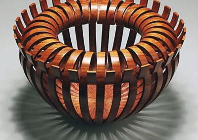 robert-howard-woodcarving31