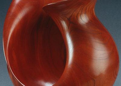 robert-howard-woodcarving33