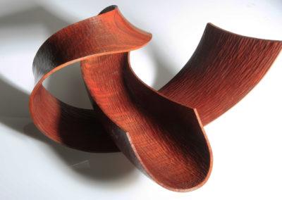 robert-howard-woodcarving34