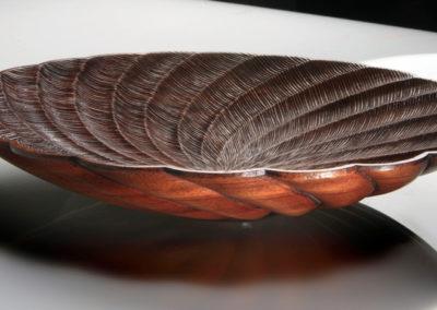 robert-howard-woodcarving35