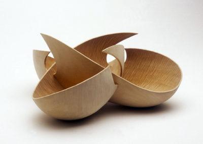 robert-howard-woodcarving38