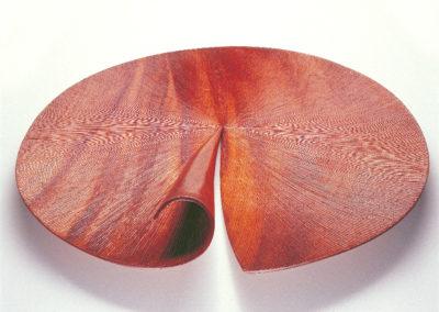 robert-howard-woodcarving4