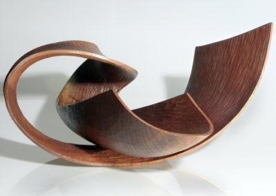 robert-howard-woodcarving40