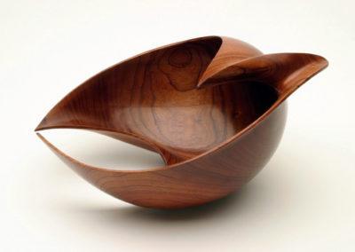robert-howard-woodcarving51