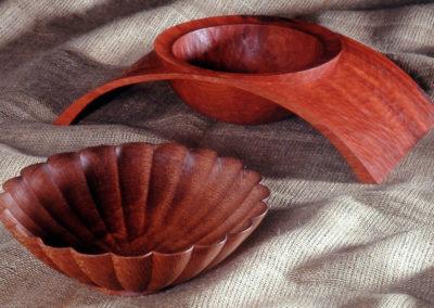 robert-howard-woodcarving53