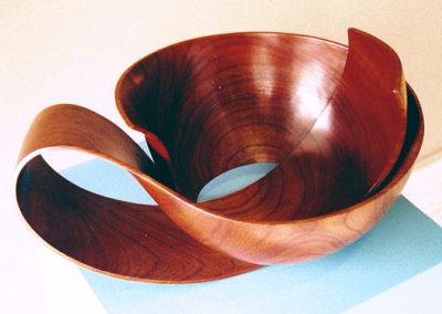 robert-howard-woodcarving55