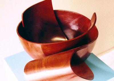 robert-howard-woodcarving57