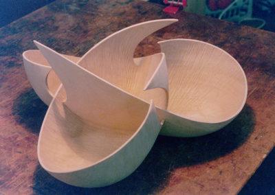 robert-howard-woodcarving58