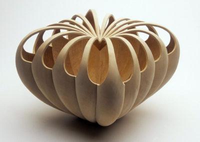 robert-howard-woodcarving59