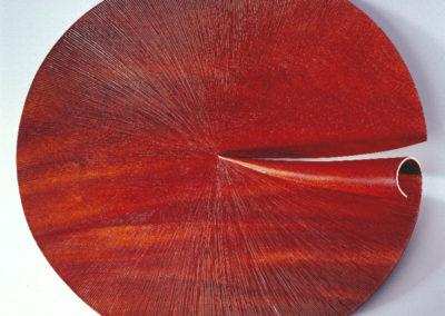 robert-howard-woodcarving6