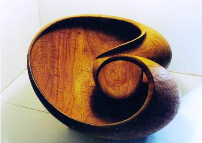 robert-howard-woodcarving63
