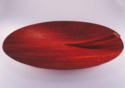 robert-howard-woodcarving7