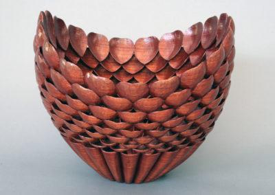 robert-howard-woodcarving9