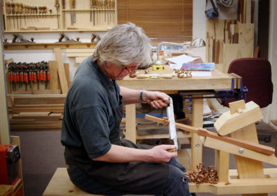 robert-howard-woodworker3