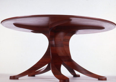 robert-howard-furniture1